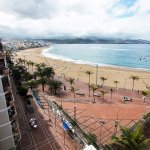 Photo of Hotel Aloe Canteras