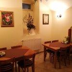 Φωτογραφία: Rest-Cafe