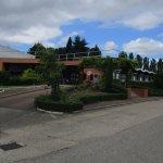 Photo of Novotel Macon Nord