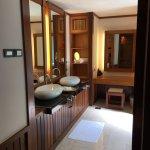 Photo of Tanjong Jara Resort