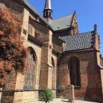 Foto de St. Petri (St. Peter's Church)
