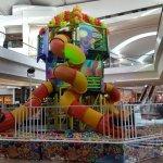 Photo of Dubai Festival City Mall