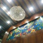 Bild från Dee Empresa Hotel