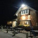 childswickham at night