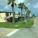 Photo of Surfside Beach