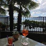 Foto di Hotel Camin Colmegna