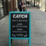 Photo of Catch