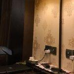 Photo de Mark Inn Hotel Deira