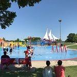 Celebration Park