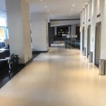 Foto de Starhotels Excelsior