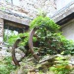 Chapman/Beverley Mill