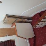 Foto de Cardiff Hotel