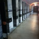 Photo de HI Ottawa Jail Hostel