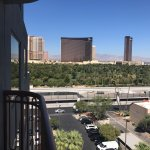 Foto de Embassy Suites by Hilton Convention Center Las Vegas
