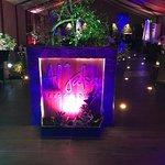Photo de InterContinental Doha The City