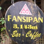 Photo of Fansipan Mountain