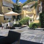 Photo of Hotel Cristina Maris
