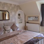 Heathcote Bed & Breakfast Photo