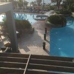 Photo de Aparthotel Playa de Muro Suites