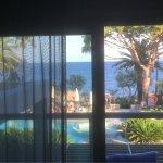 Photo of Aparthotel Playa de Muro Suites