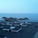 Imperial Med Hotel, Resort & Spa Photo