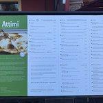 Photo of Attimi