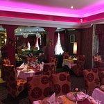 Photo de Chandpur Indian Restaurant