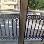 Foto de Hotel La Noyesa