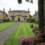 Photo of Moray Bank Bed & Breakfast