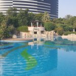 Photo of Grand Hyatt Dubai