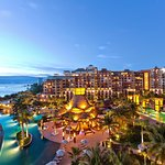 Photo of Villa del Palmar Cancun Beach Resort & Spa