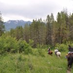 Photo de Rockin' M Ranch