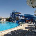 Photo of Dreams Beach Resort
