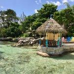 Foto de Hermosa Cove - Jamaica's Villa Hotel