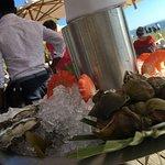 Photo de La Co(o)rniche