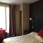 Hotel Daunou Opera Foto