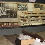 戦国時代と鉄砲
