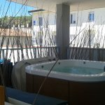 Photo of Hotel Paradiso Verde