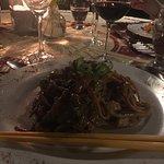 Foto de Ylang Ylang Restaurant