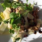 Photo of Restaurant Rias