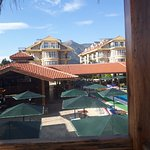 Photo de Adaburnu Golmar Hotel