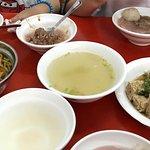 Xiao Jia Taiwanese Meatball (Bawan)照片