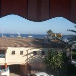 Foto van Hotel l'Esterella
