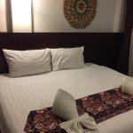 Photo of The Nine Hotel @ Ao Nang