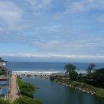 Photo of SP Hotel Montanita