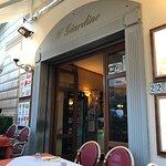 Foto di Il Giardino Restaurant Wine Bar