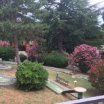 Photo of San Simon Resort