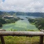 Photo of Greenzone Azores