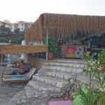 Photo of Amphora Hotel