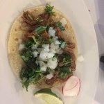 La Poblanita Restaurant